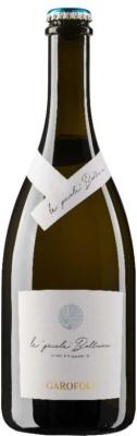Garofoli - Le Piccole Bollicine Vino Bianco Frizzante