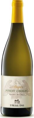 Kellerei St. Michael Eppan - Südtiroler Pinot Grigio Anger DOC 2020