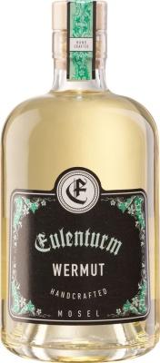 Zum Eulenturm - Wermut ( Vermouth ) 0,5l