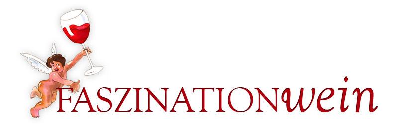 Faszination Wein-Logo