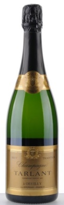 Tarlant - Champagner Tradition Brut