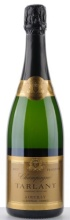 Tarlant - Champagner Tradition Brut MAGNUM