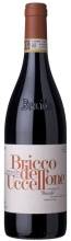 Braida - Barbera D Asti Bricco dell Uccellone DOC 2015